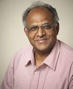 Prof. Animesh Jha