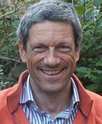 Prof. Thomas F Krauss