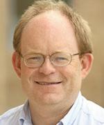 Prof. Richard V. Penty